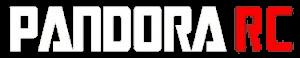 PANDORA RC | RC Drift Body & Parts NISSAN,Toyota,LEXUS,MAZDA,HONDA,SUBARU,MITSUBISHI,ISUZU,ORIGINLabo.,BN Sports Licensing