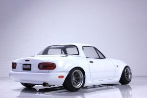 MAZDA MX-5 NA (Eunos Roadster)